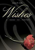 Wishes PDF