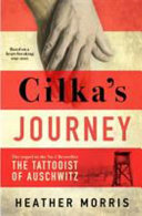 Cilka s Journey