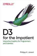 D3 for the Impatient PDF