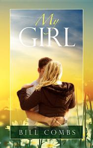My Girl Book