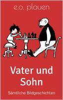 Vater und Sohn PDF
