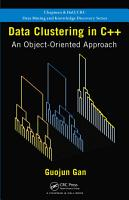 Data Clustering in C   PDF