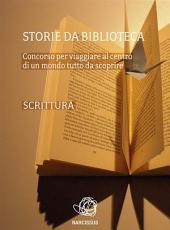 Storie da biblioteca - i racconti