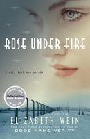 Rose Under Fire PDF