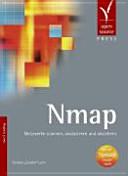 Nmap PDF