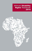 African Disability Rights Yearbook Volume 2 2014 PDF