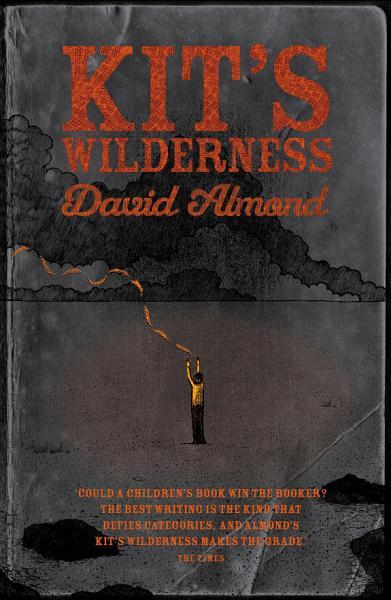 Download Kit s Wilderness Book