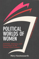 Political Worlds of Women  Student Economy Edition PDF