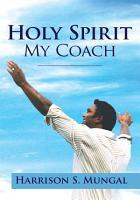 Holy Spirit My Coach PDF