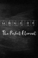 Labrador the Perfect Element