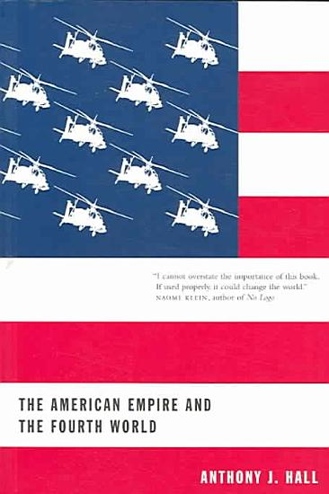 The American Empire and the Fourth World PDF