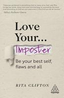 Love Your Imposter PDF