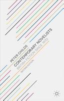 Contemporary Novelists PDF