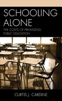 Schooling Alone PDF
