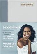 Download Becoming Book