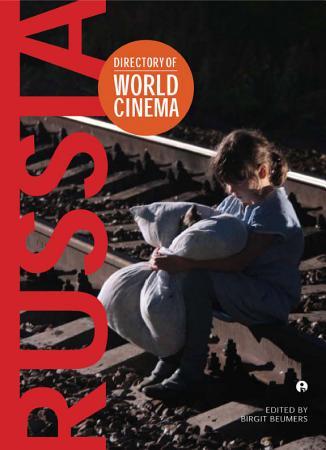 Directory of World Cinema  Russia PDF
