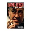 Lynch   ber Lynch PDF