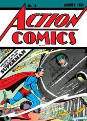 Action Comics (1938-) #15