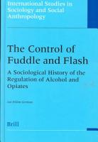 The Control of Fuddle and Flash PDF
