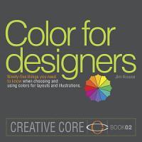 Color for Designers PDF