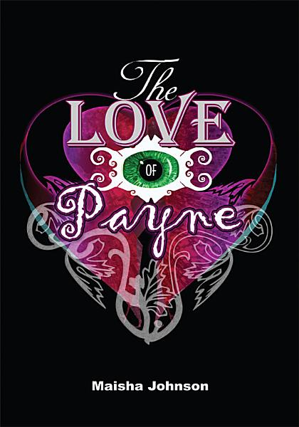 Download The Love of Payne Book