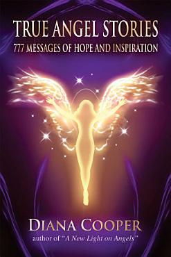 True Angel Stories PDF