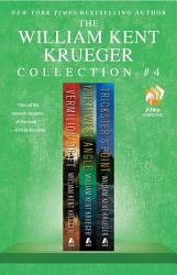 The William Kent Krueger Collection 4 Book PDF