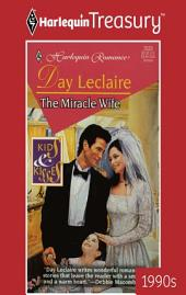 The Miracle Wife