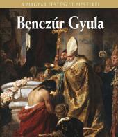 Benczúr Gyula