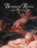 Baroque Rococo