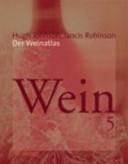 Der Weinatlas PDF
