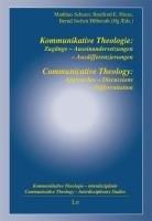Communicative theology