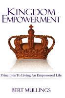 Kingdom Empowerment PDF