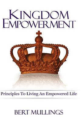 Kingdom Empowerment
