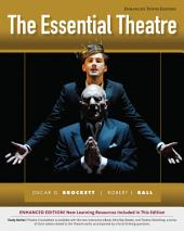 The Essential Theatre, Enhanced: Edition 10