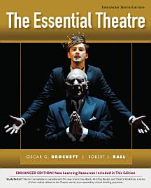 The Essential Theatre  Enhanced