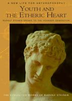 Youth and the Etheric Heart PDF