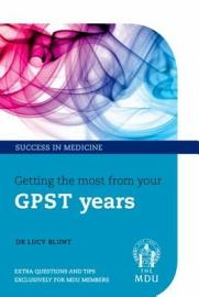 The GPVTS Guide to Success PDF