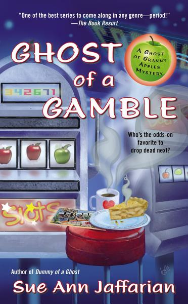 Ghost of a Gamble