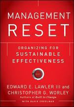 Management Reset