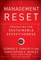 Management Reset PDF