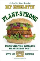 Plant Strong PDF