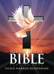 Review of the Bible PDF