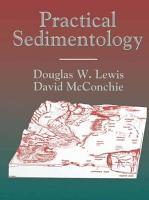 Practical Sedimentology PDF