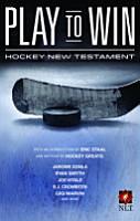 Play to Win Hockey New Testament PDF