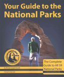 Your Guide To The National Parks Book PDF