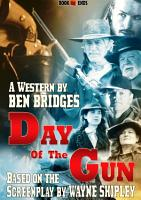 Day of the Gun PDF