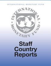 Albania: Poverty Reduction Strategy Paper-Joint Staff Advisory Note