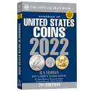 Bluebook 2022 Trade Paper