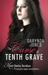 The Curse Of Tenth Grave Book PDF